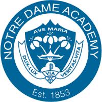 NDA Alumnae